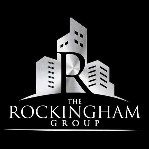 The Rockingham Group